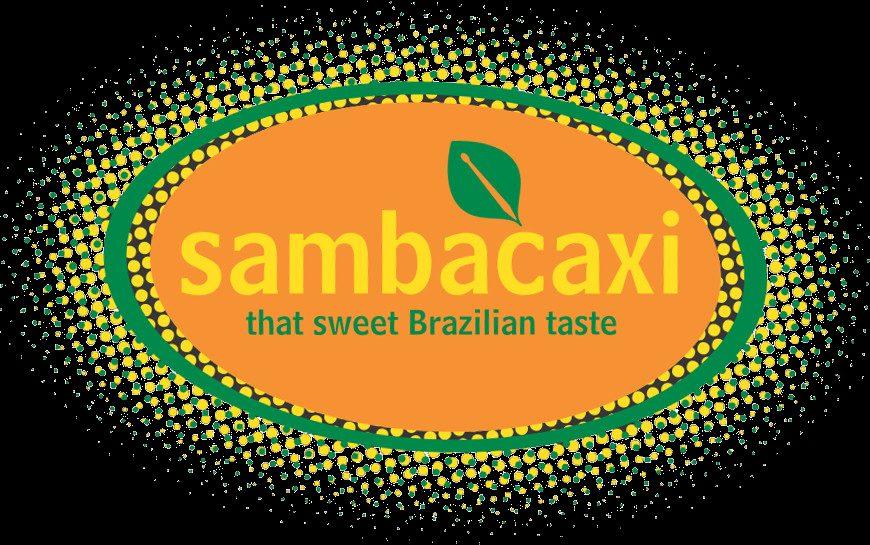 Sambacaxi